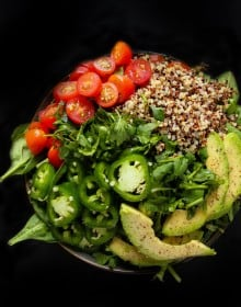 avocado-quinoa-salad-2