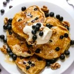 blueberry-pancakes-3