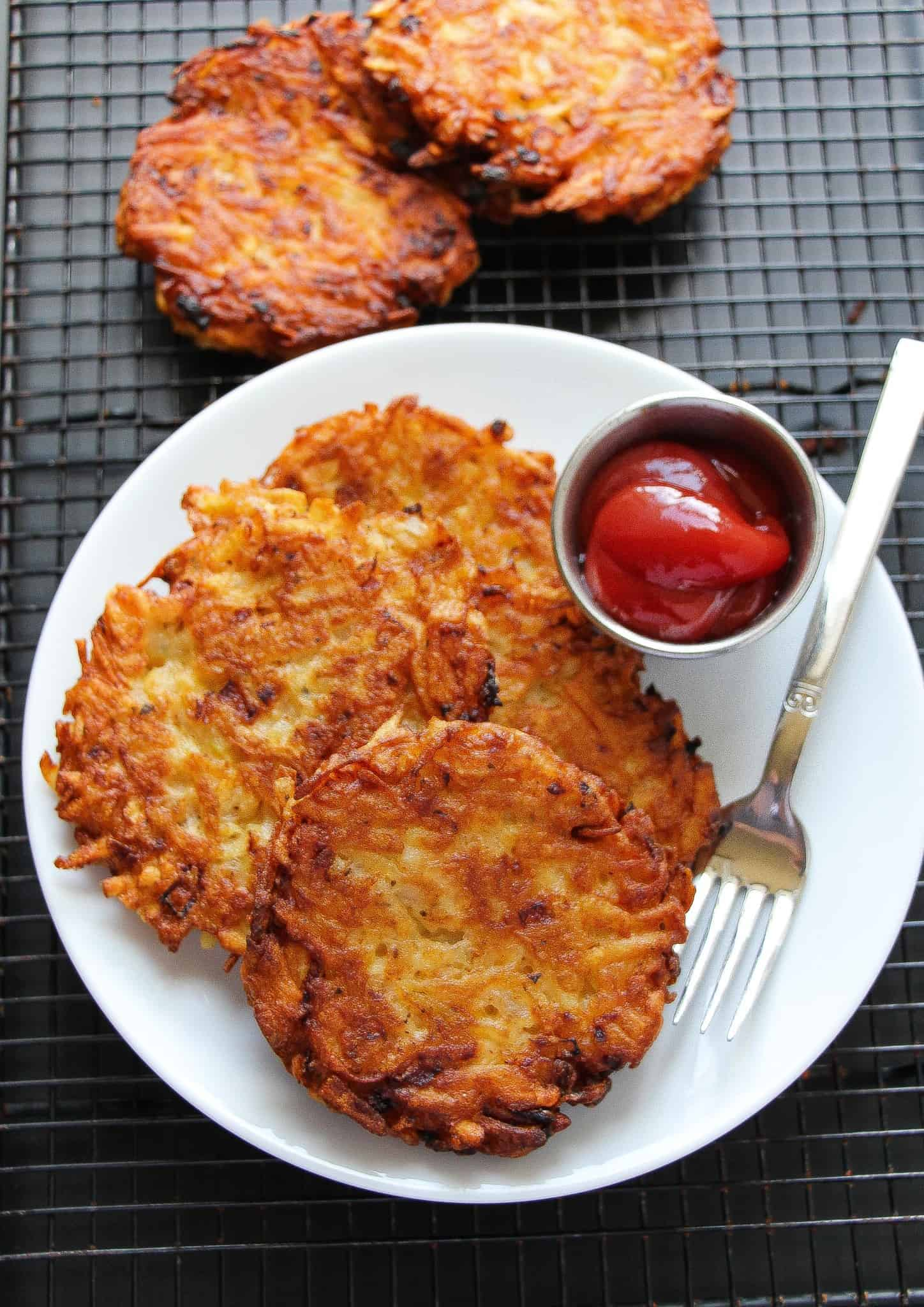 extra-crispy-hashbrowns-5