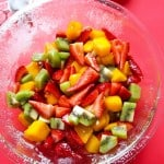 fruit-salad-3
