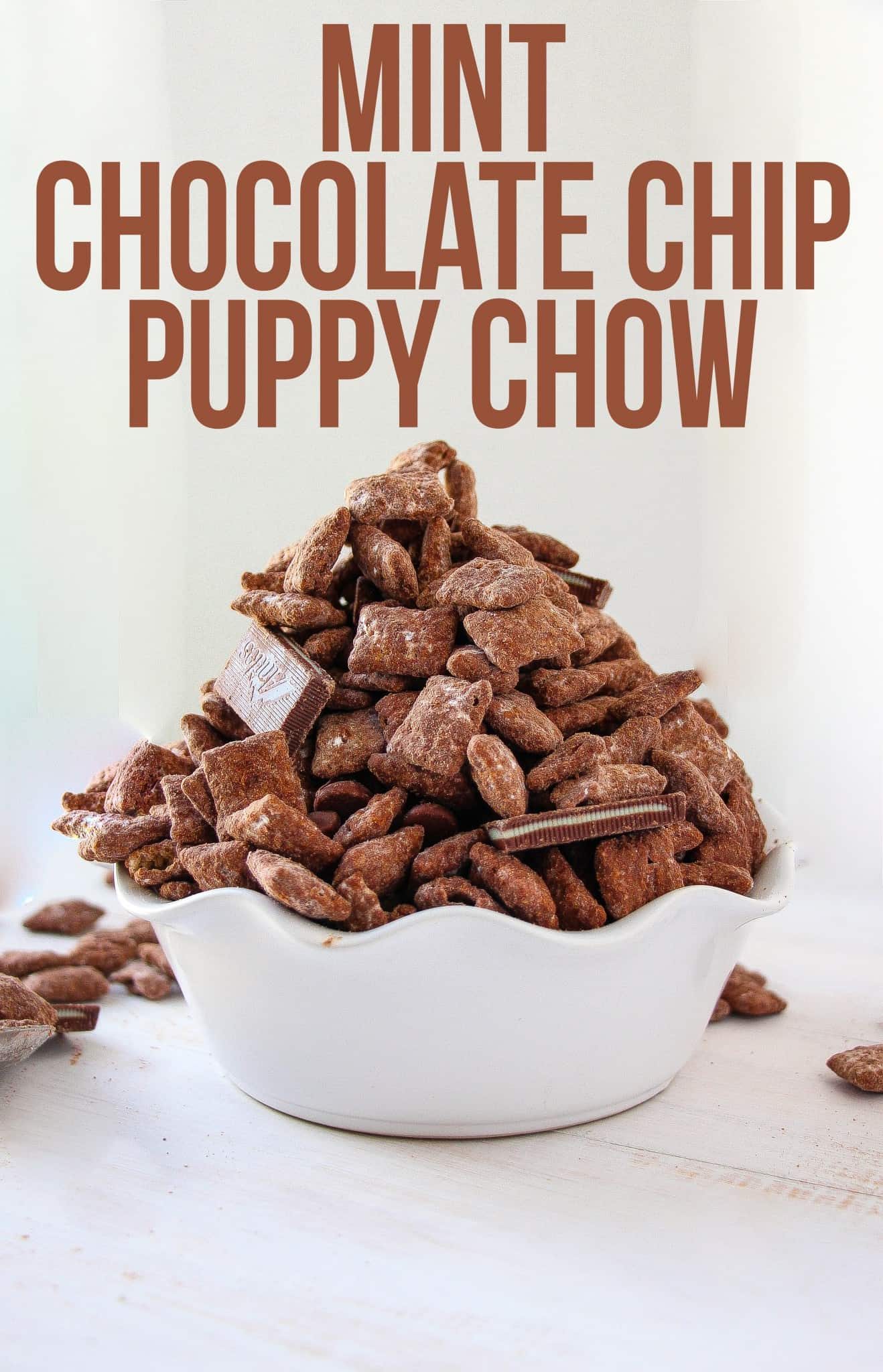 mint-chocolate-chip-puppy-chow-2 copy