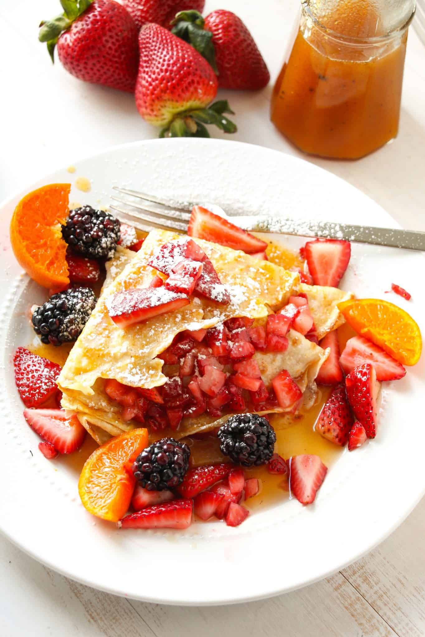 strawberry-salsa-crepes-2