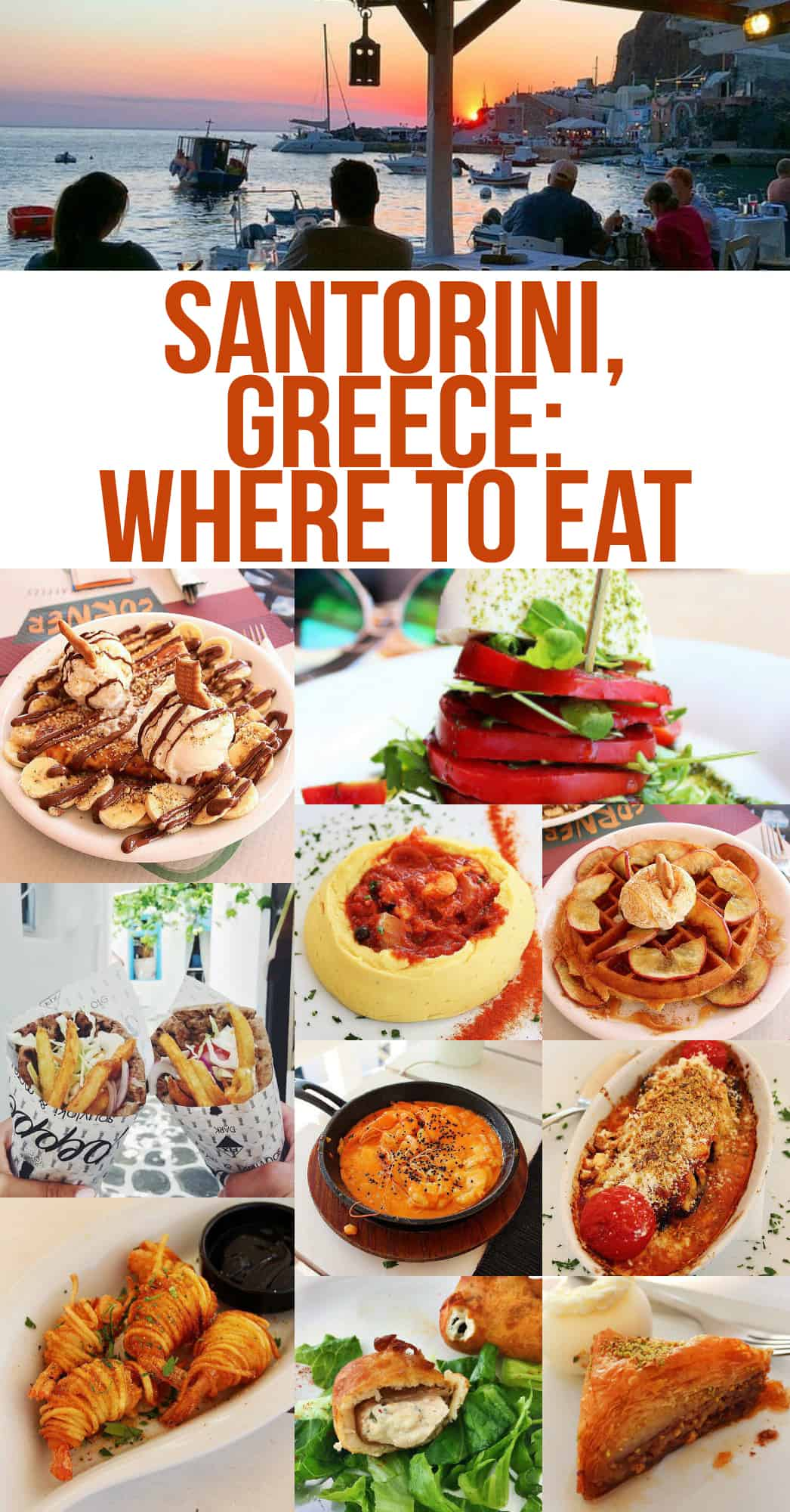 where-to-eat-santorini-greece copy