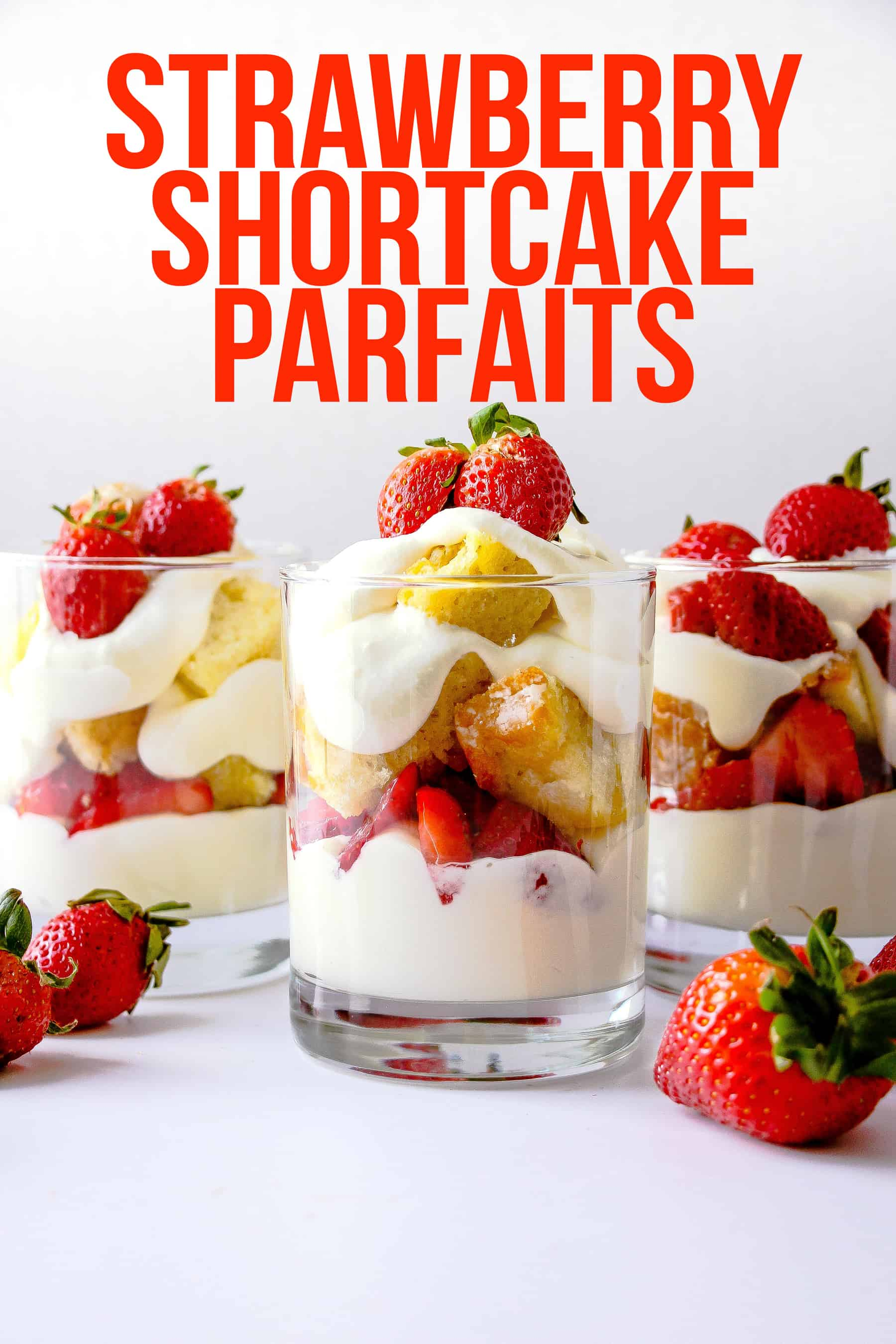 strawberry-shortcake copy