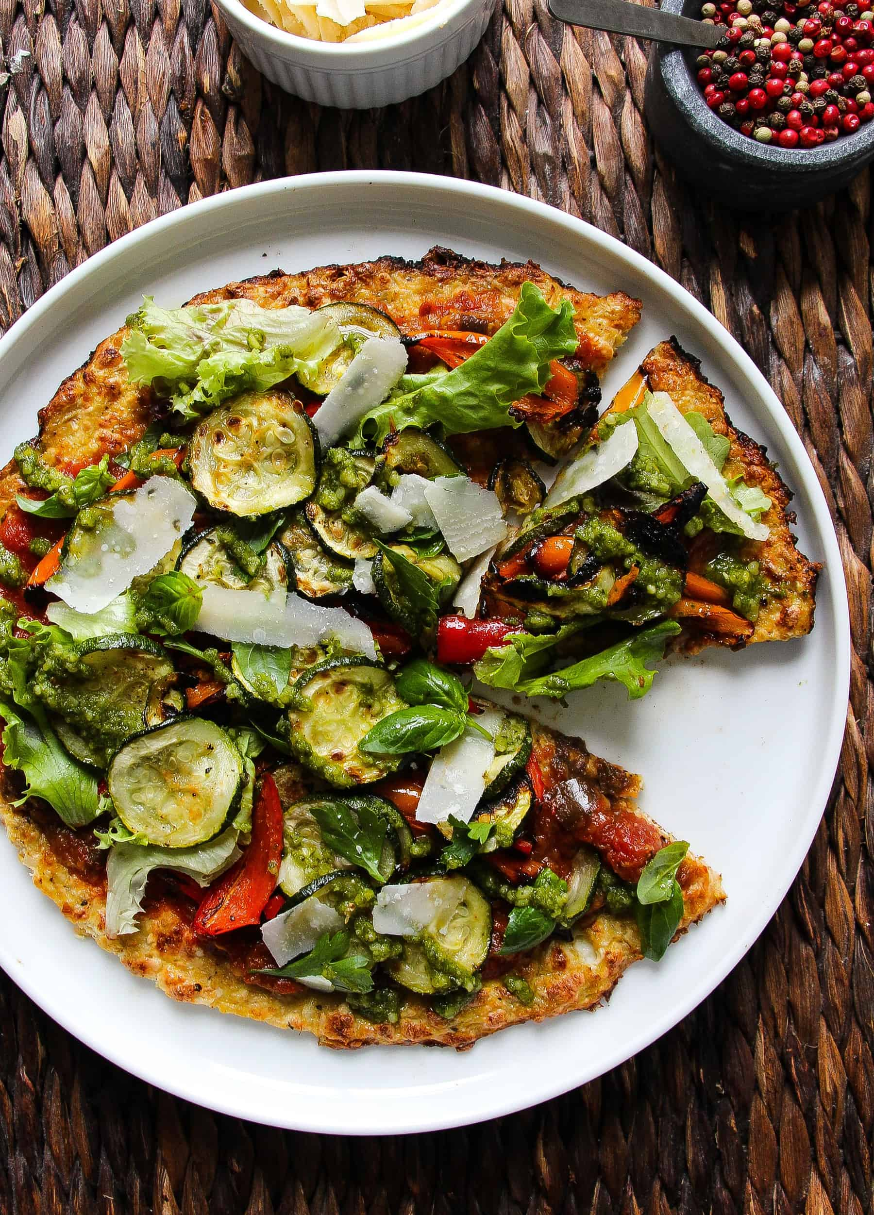 cauliflower-pizza-2