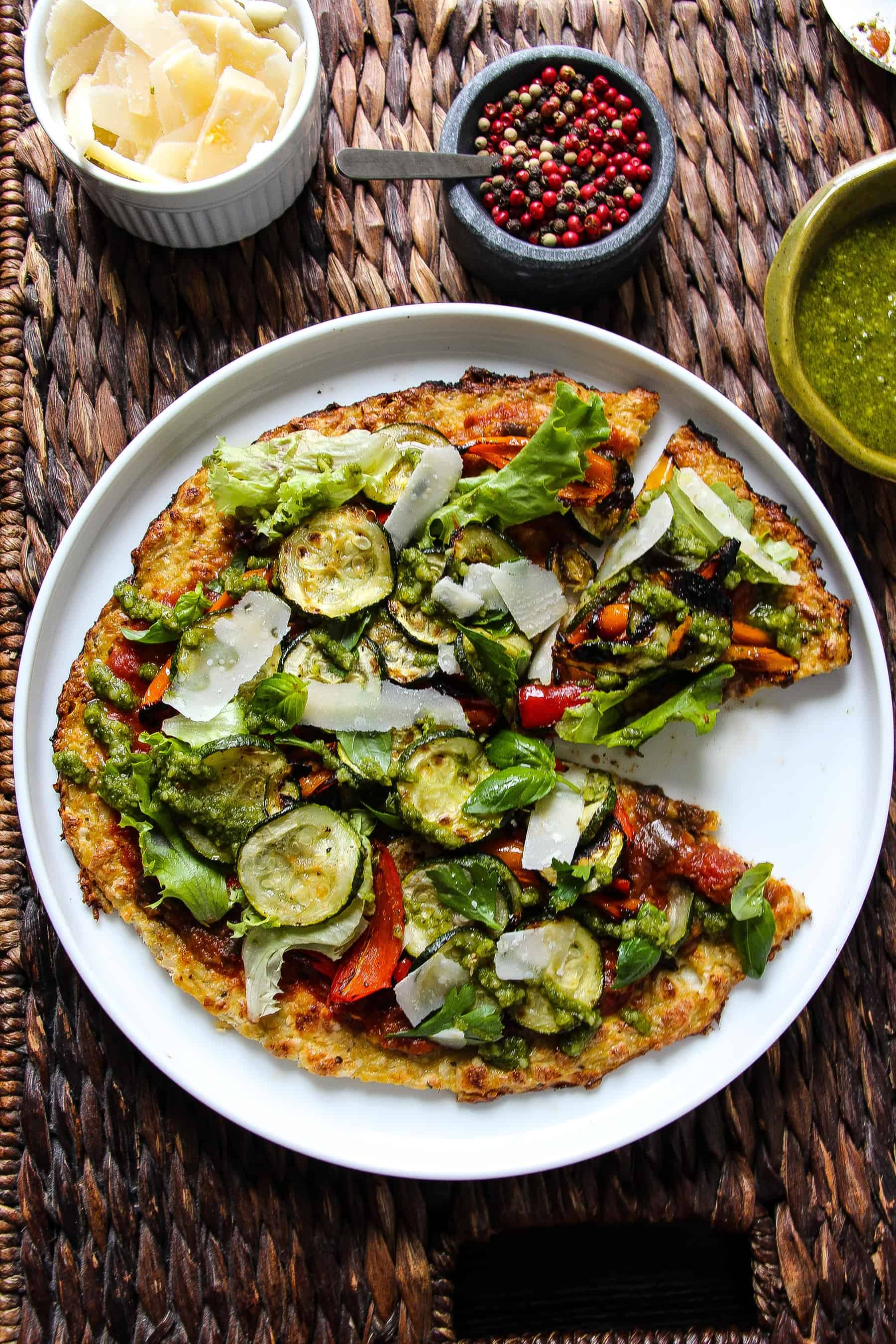 cauliflower-pizza