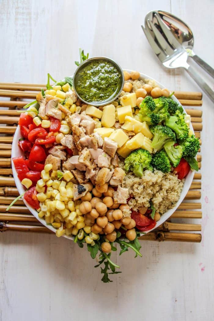 EARTH-BOWL-SWEETGREEN-3