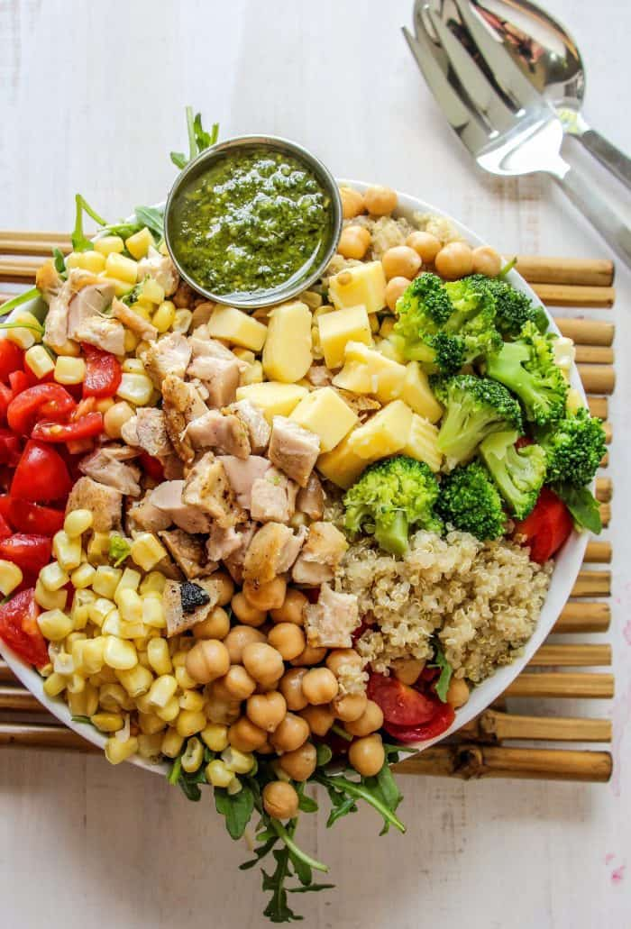 EARTH-BOWL-SWEETGREEN-4