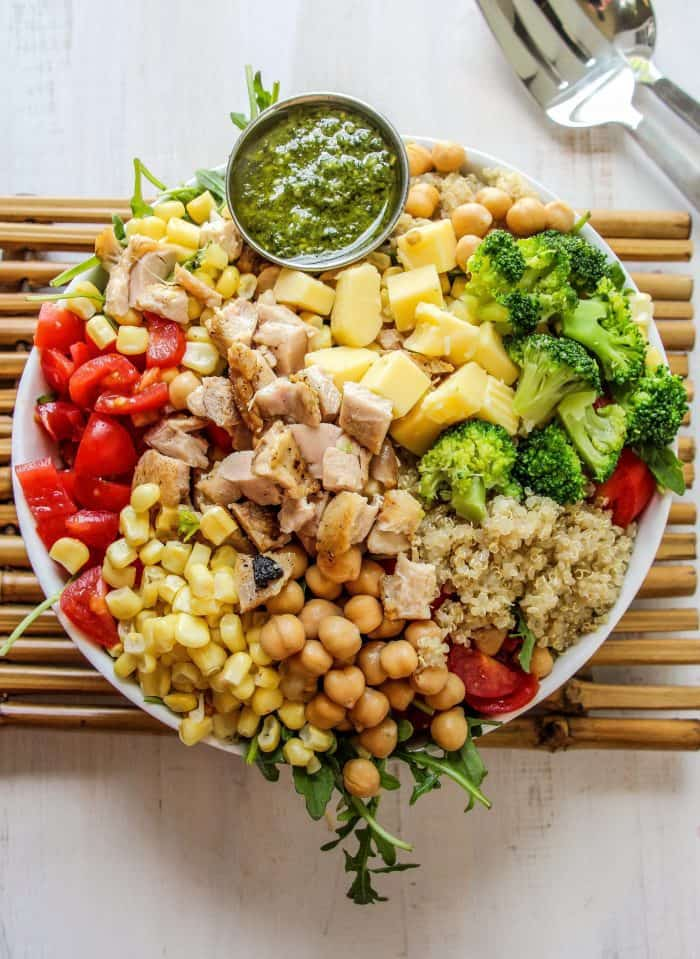 EARTH-BOWL-SWEETGREEN-6