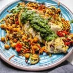 SHEET-PAN-CHICKEN-ZOODLES-4