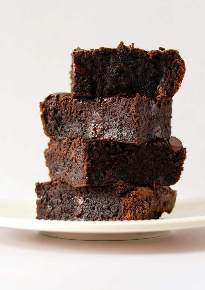 black-bean-brownies-2
