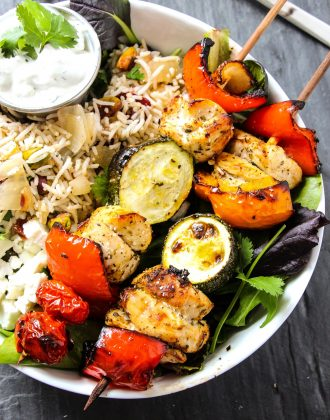 greek-chicken-kebabs-2