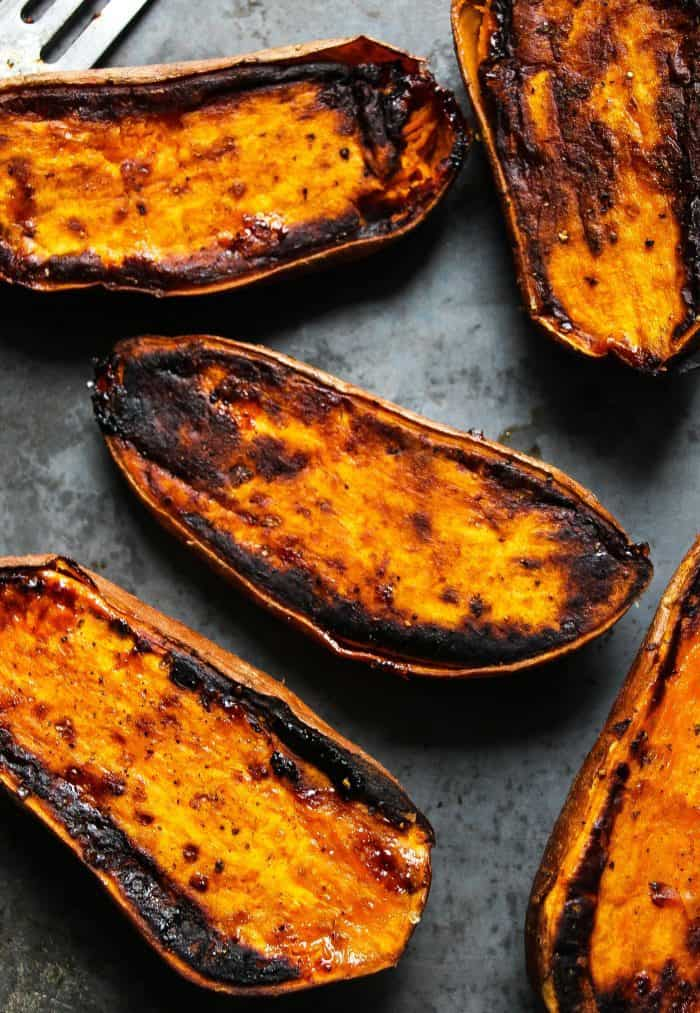 perfect-sweet-potatoes-3