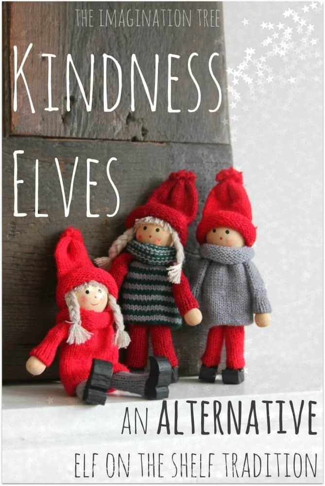 Kindness-Elves-Alternative-Elf-on-the-Shelf-Tradition-669x1000