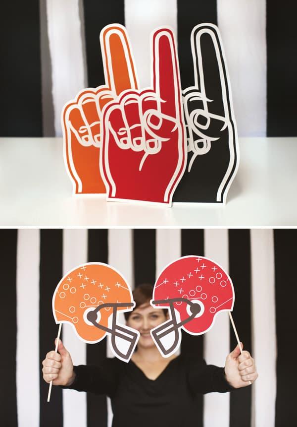 sports-fan-photo-booth-ideas1