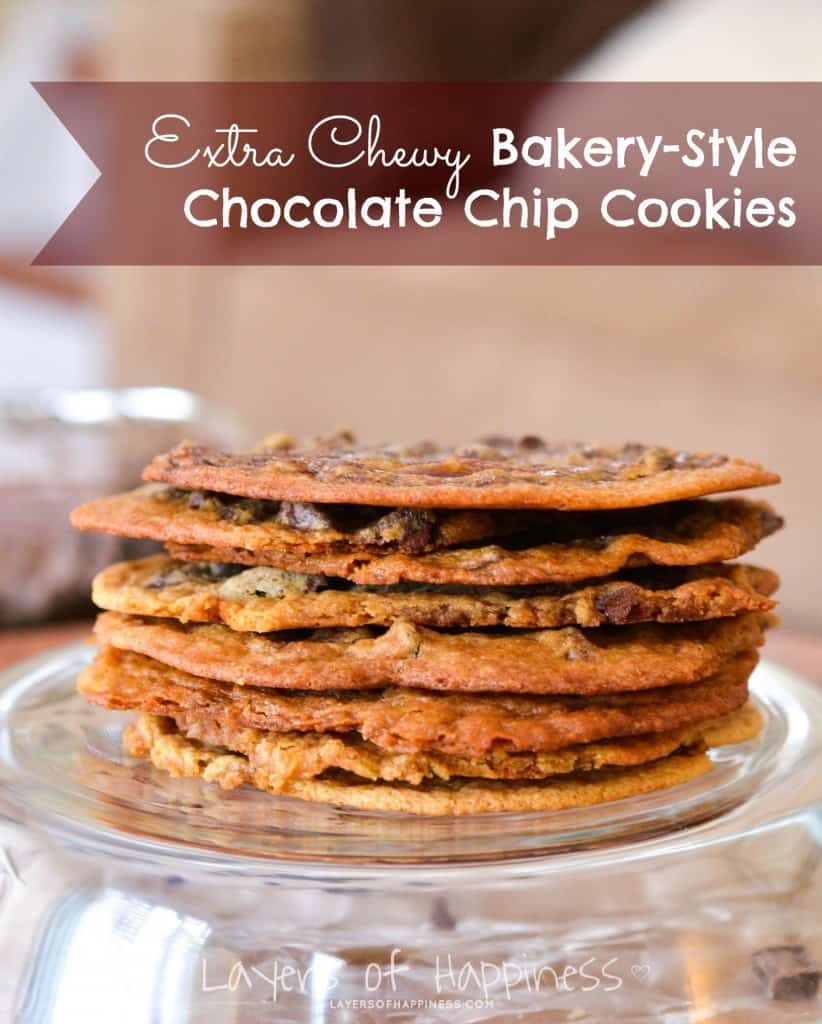 Xtra Chewy Bakery-Style Chocolate Chip Swirl Cookies.jpg