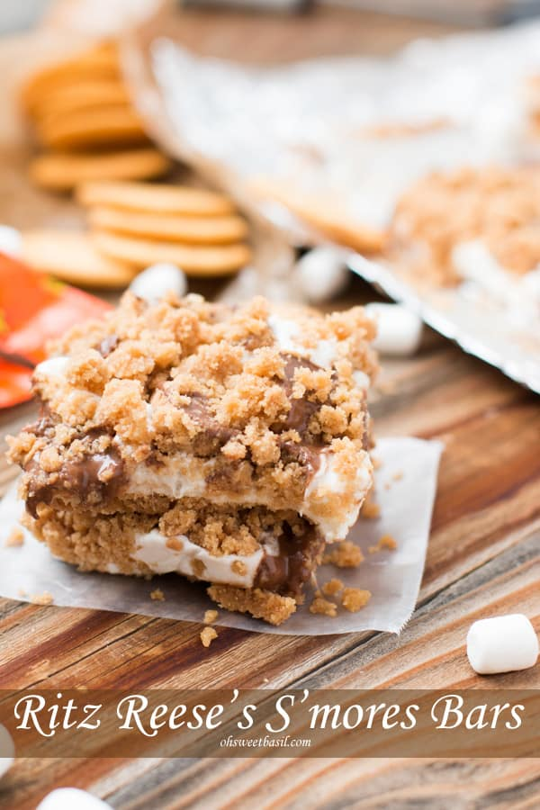 ritz-reeses-smores-bars-ohsweetbasil.com_
