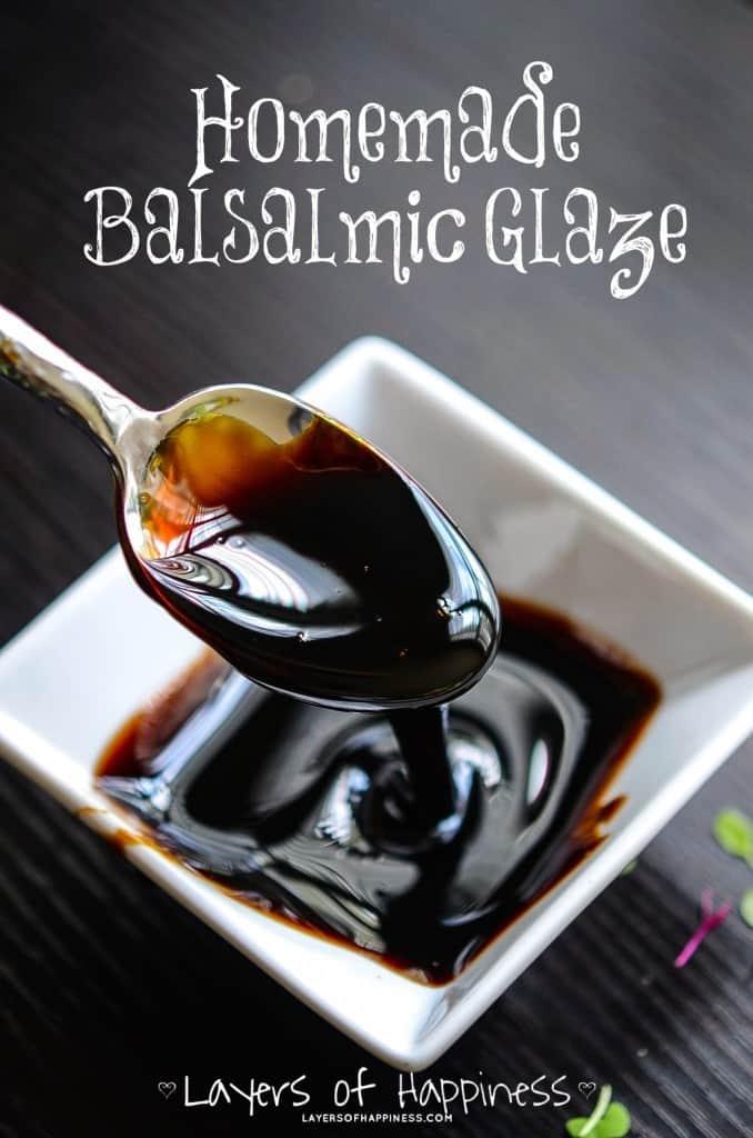 Balsalmic Glaze.jpg