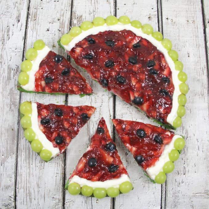 Watermelon-Fruit-Pizza-4