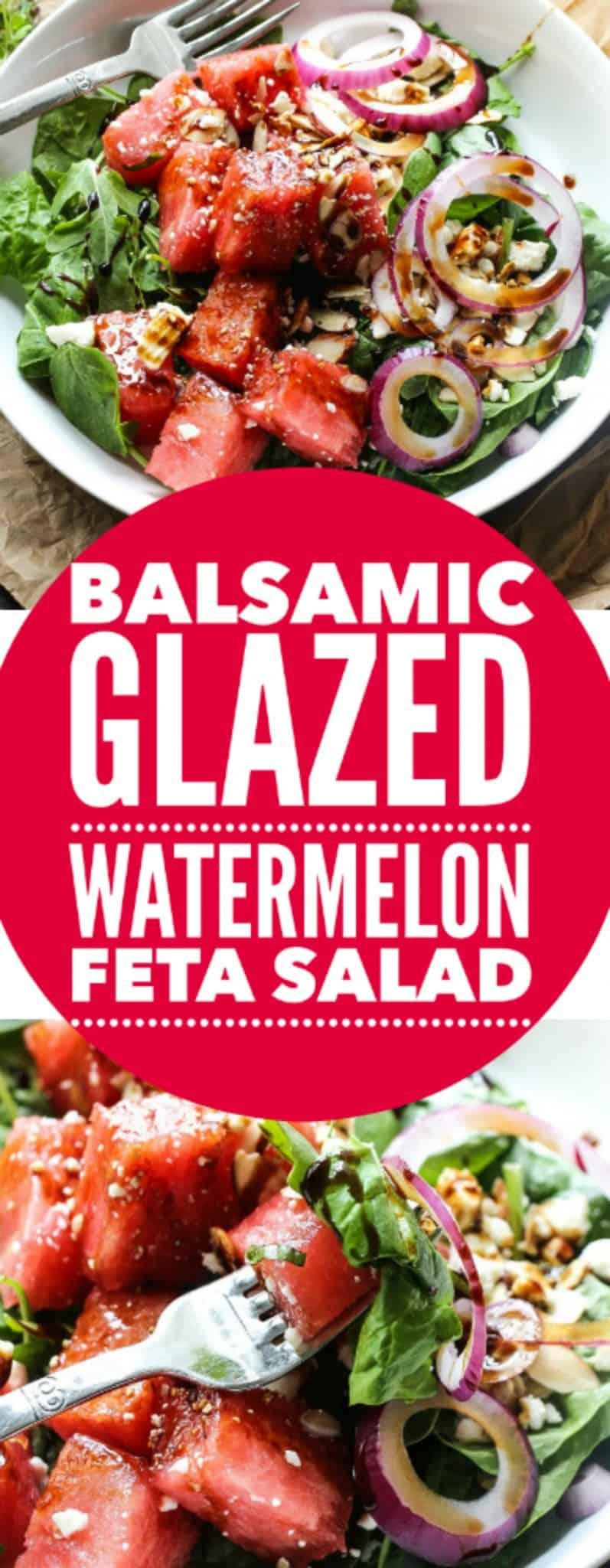 balsamic-watermelon-salad