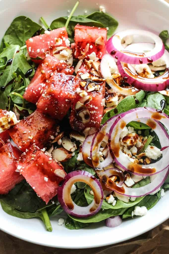 watermelon-feta-salad-4