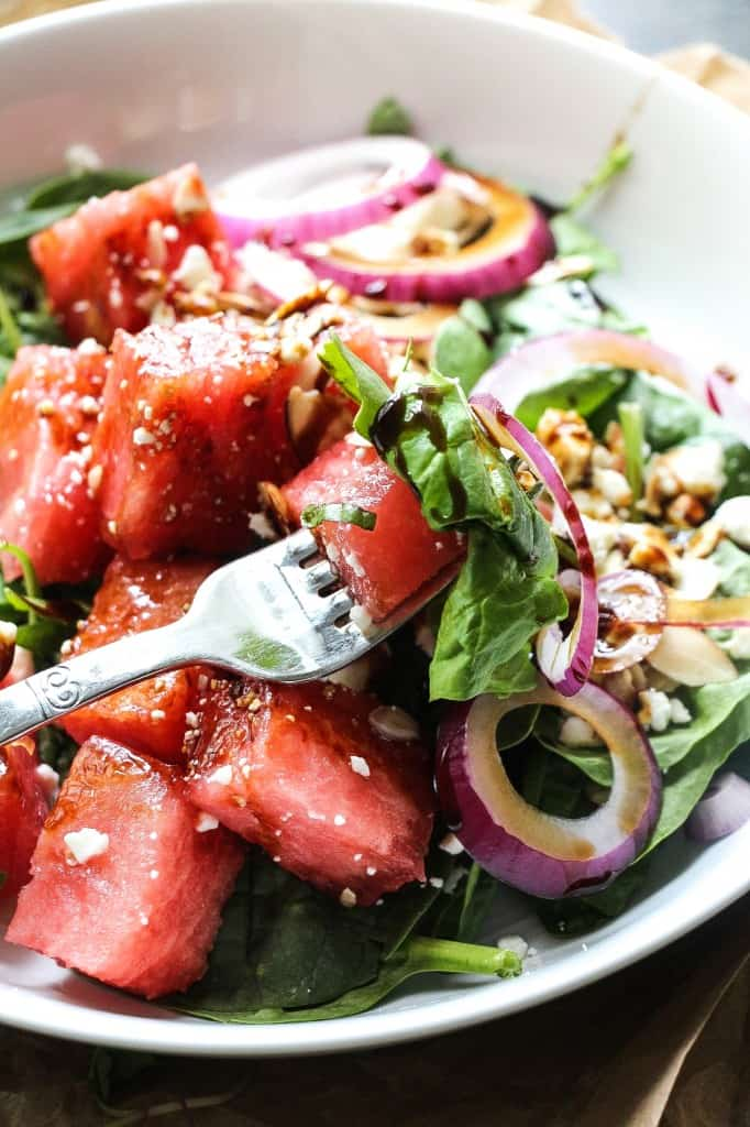 watermelon-feta-salad-6