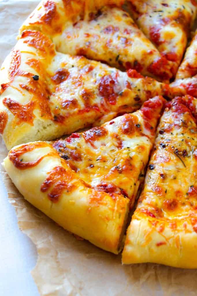 cheesy-crust-pizza-9