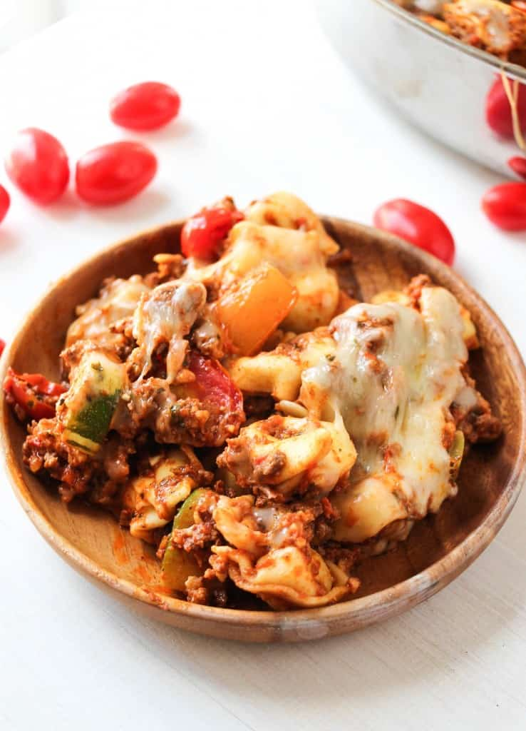 roasted-red-pepper-meat-sauce-5
