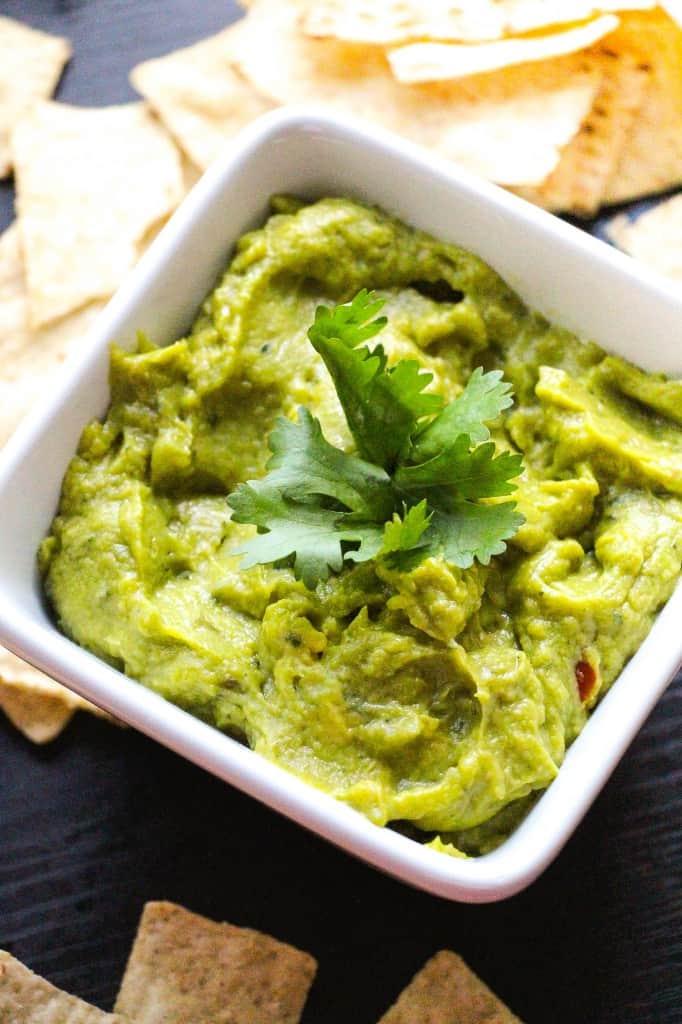 skinny-guacamole-2