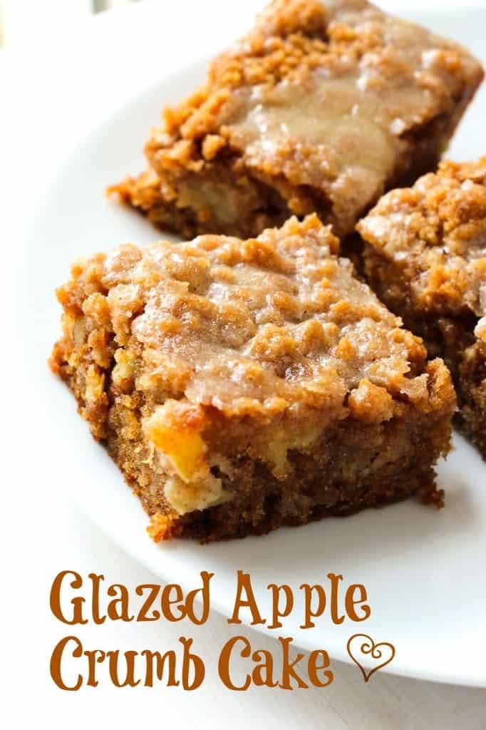 glazed-apple-crumb-cake-2 copy