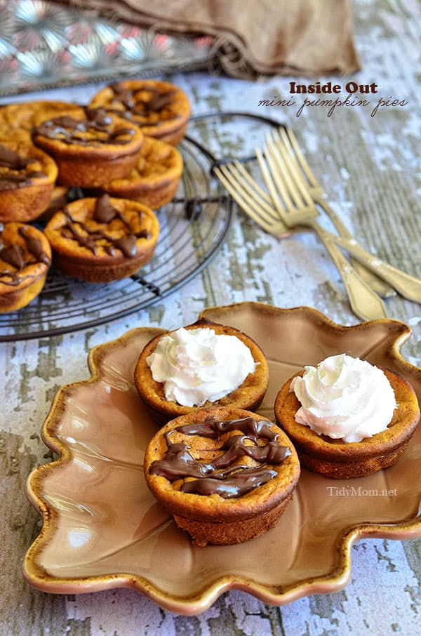 Inside-Out-Pumpkin-Pies-TidyMom