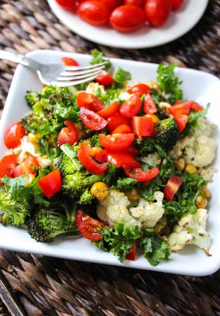 mediterranean-roasted-vegetable-quinoa-bowl-4