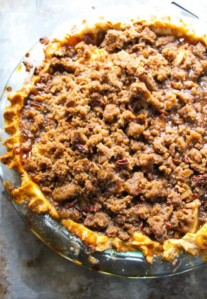 best-apple-pie-ever-3-709x1024