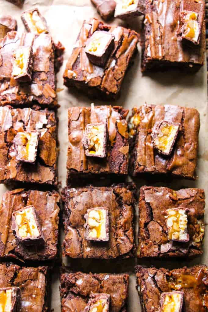 snickers-ghiradelli-brownies-3