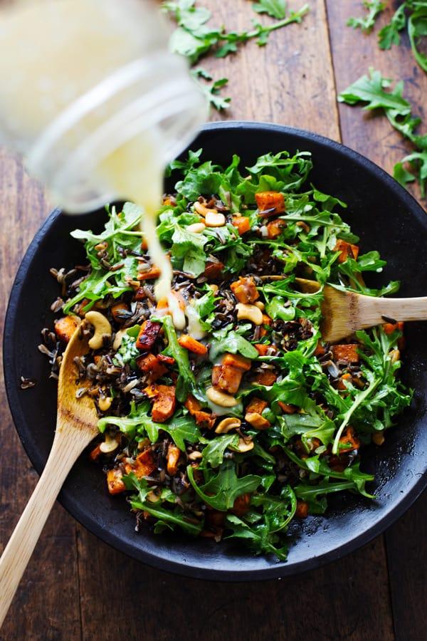 sweet-potato-salad-1-2