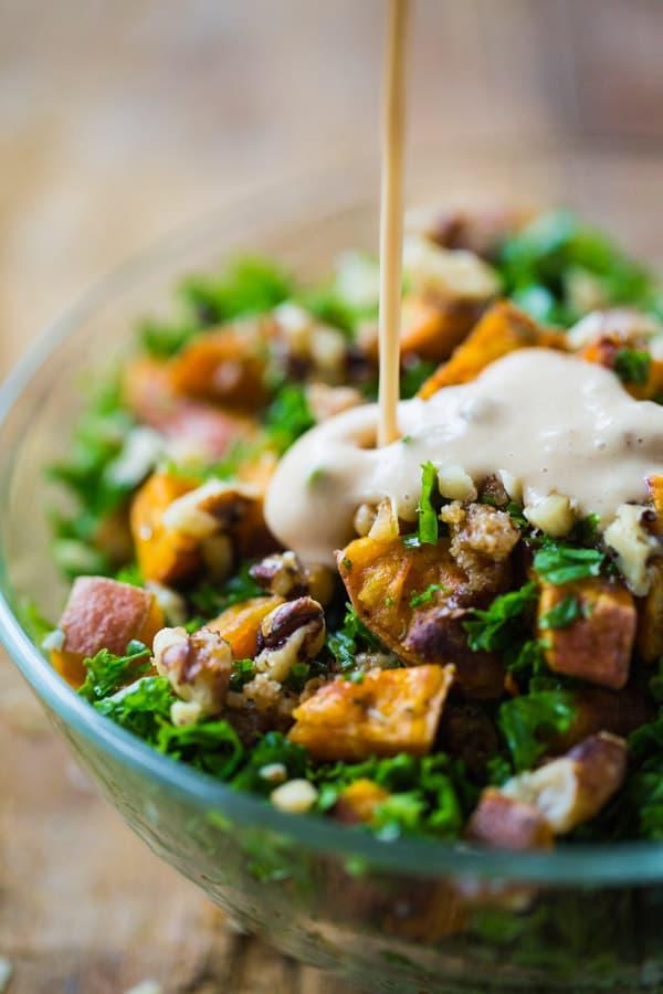 sweet-potato-salad-2