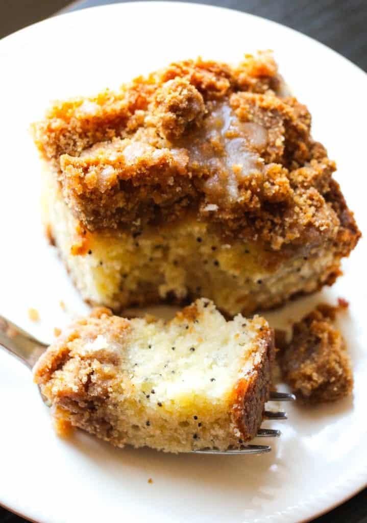 crumb-cake-1-2