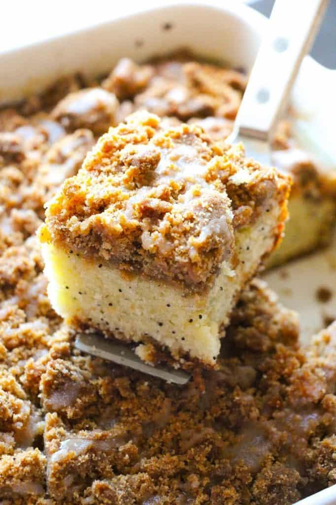 crumb-cake-1-5