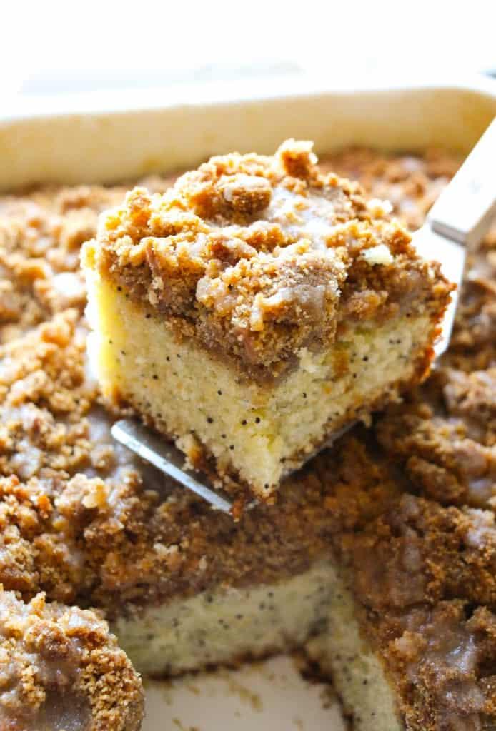 crumb-cake-1-8