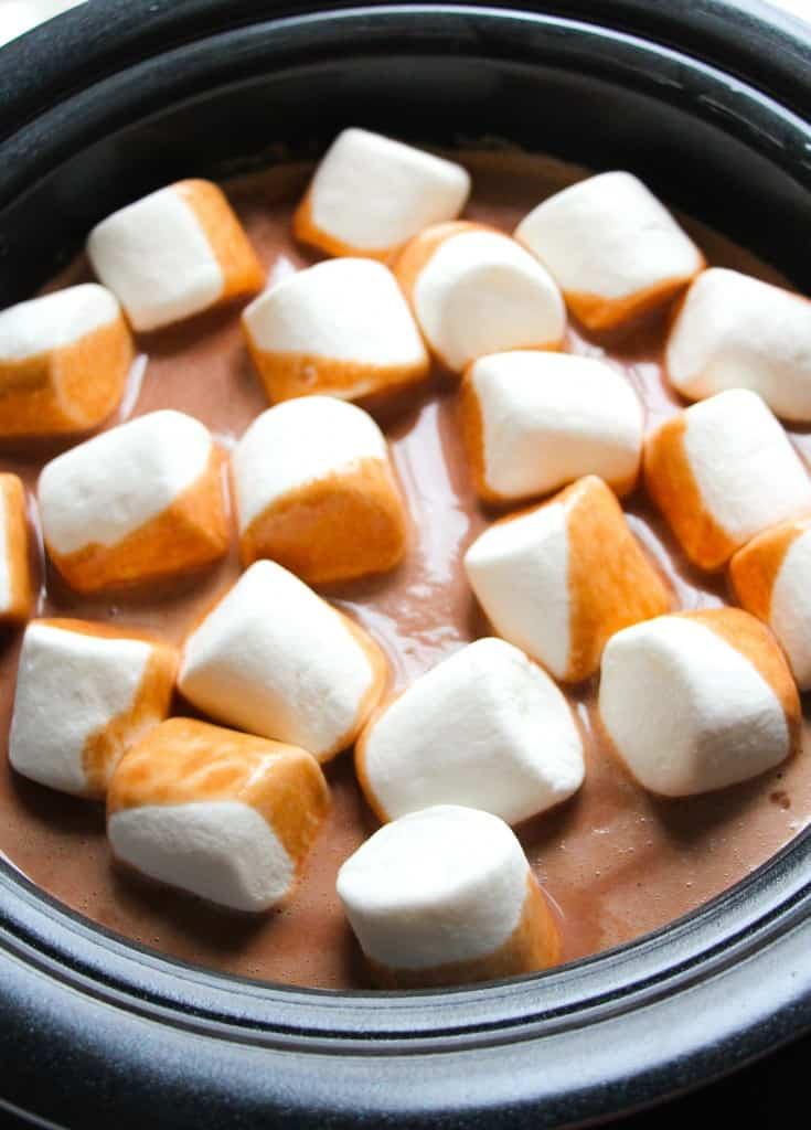 nutella-hot-chocolate-4