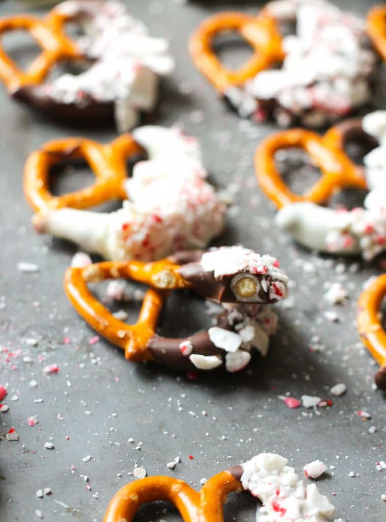 peppermint-bark-pretzels-3