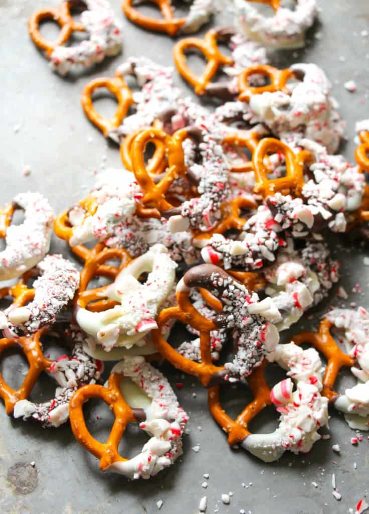 peppermint-bark-pretzels-7