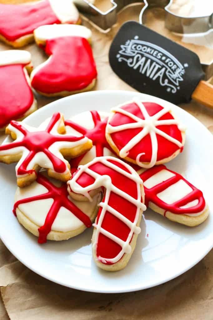 sugar-cookies-2