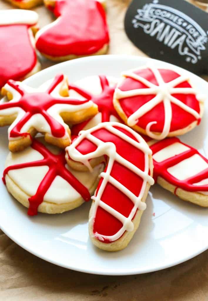 sugar-cookies-3