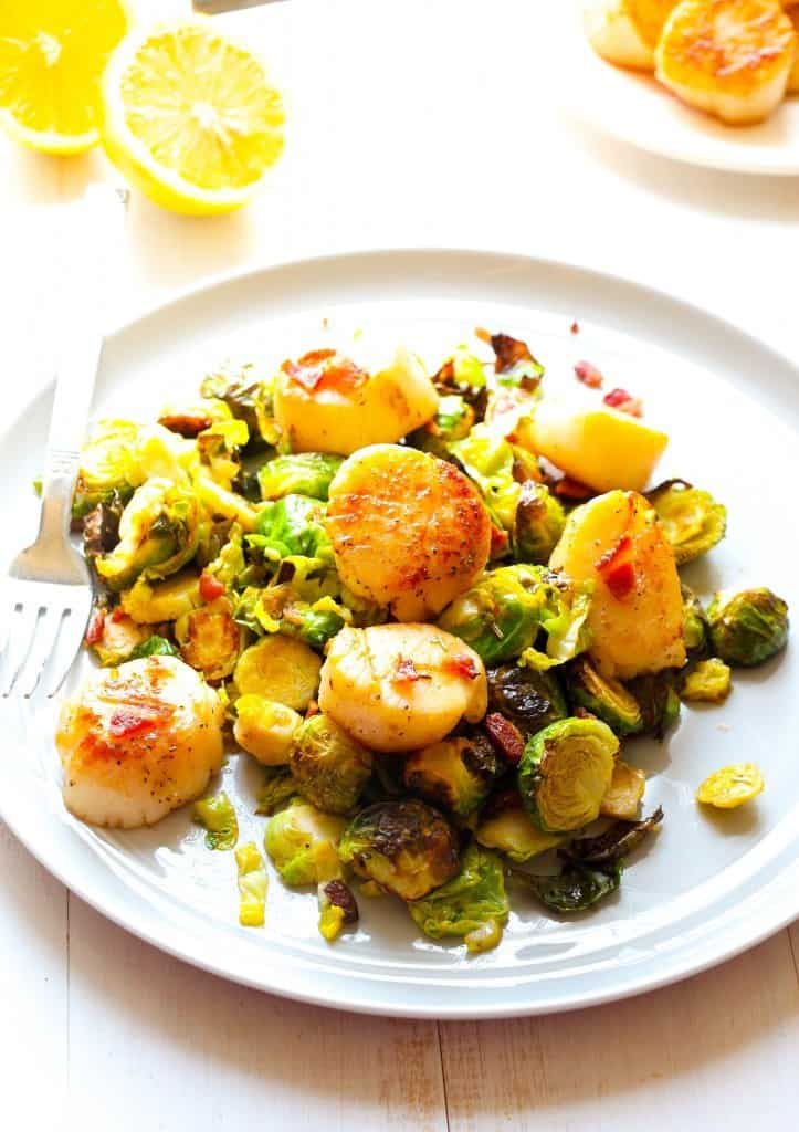scallops-brussels-sprouts-2