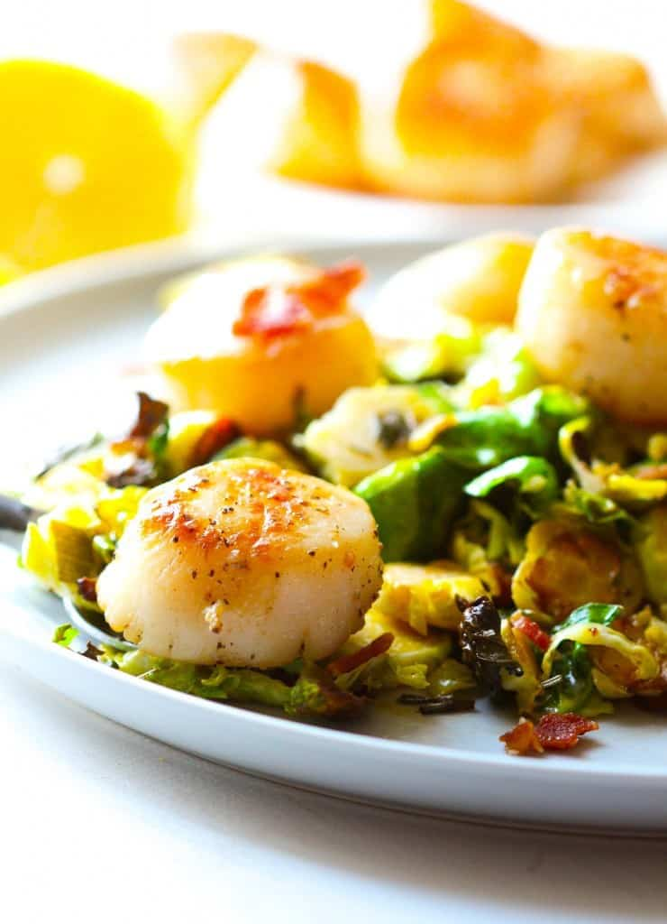 scallops-brussels-sprouts-4