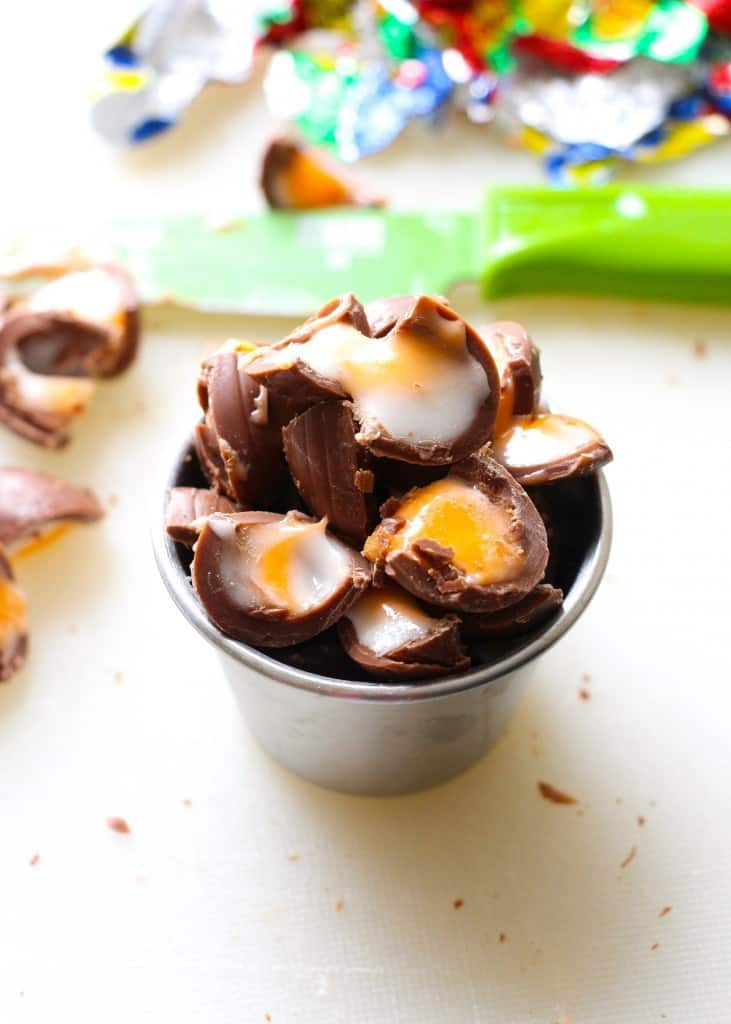 cadbury-creme-poptarts-7