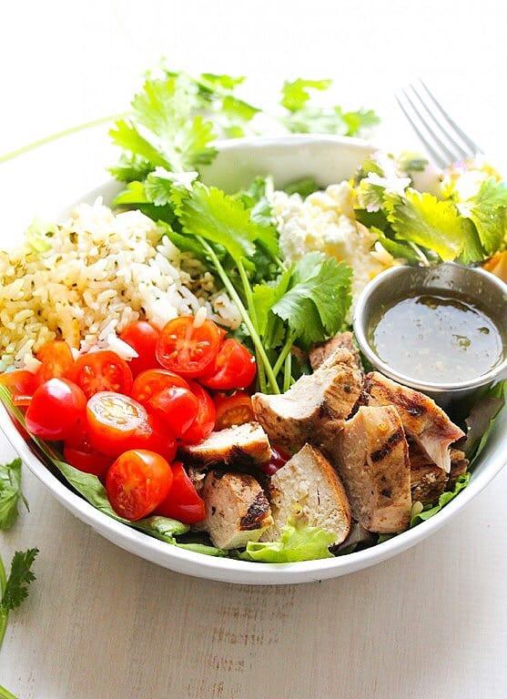 salsa-verde-salad-2