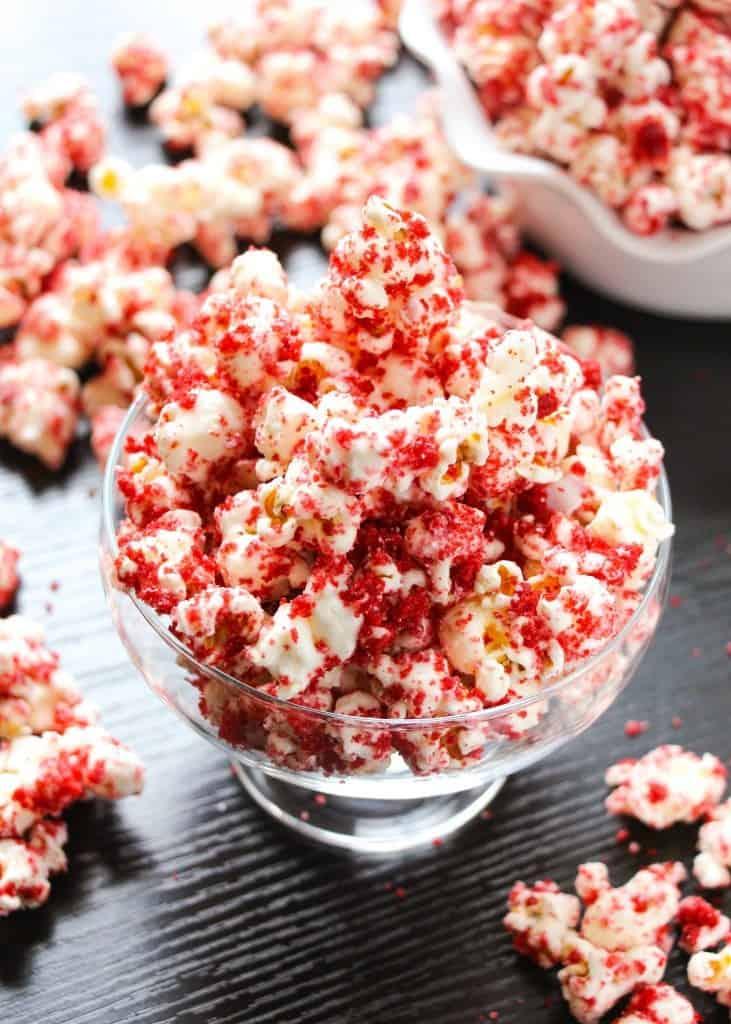 valentines-day-popcorn-4