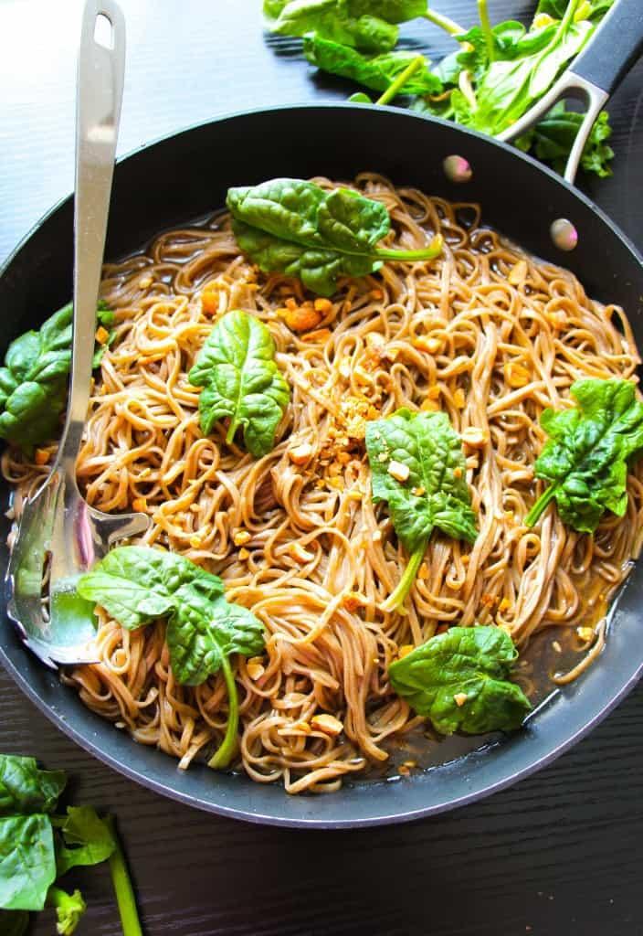 Easy-Spicy-Thai-Noodles-4